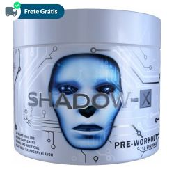 Shadow-X - Cobra Labs (270g)