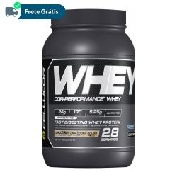 Whey COR-Performance - Cellucor 2lbs (900g)