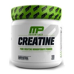 Creatina - Muscle Pharm (300g)